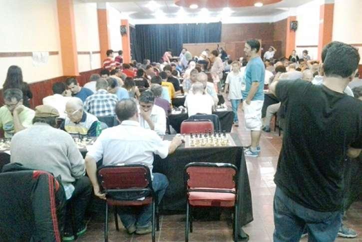 41484-ajedrez-jpg-78db4c205ffff765836c604ce2b47b87_thumb_800_725x0